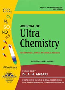 Journal of Chemistry